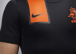 Holland_away_jersey_chest_preview