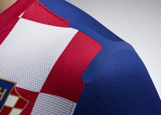 Croatia_Away_Jersey_T-Bar_large.jpg?1329438815