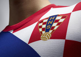 Croatia_away_jersey_crest_preview