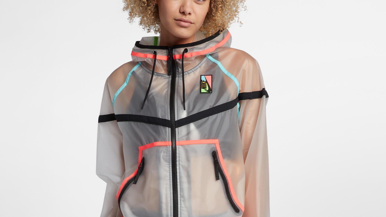 Nike news nikelab spring 2018 apparel collection 2 hd 1600