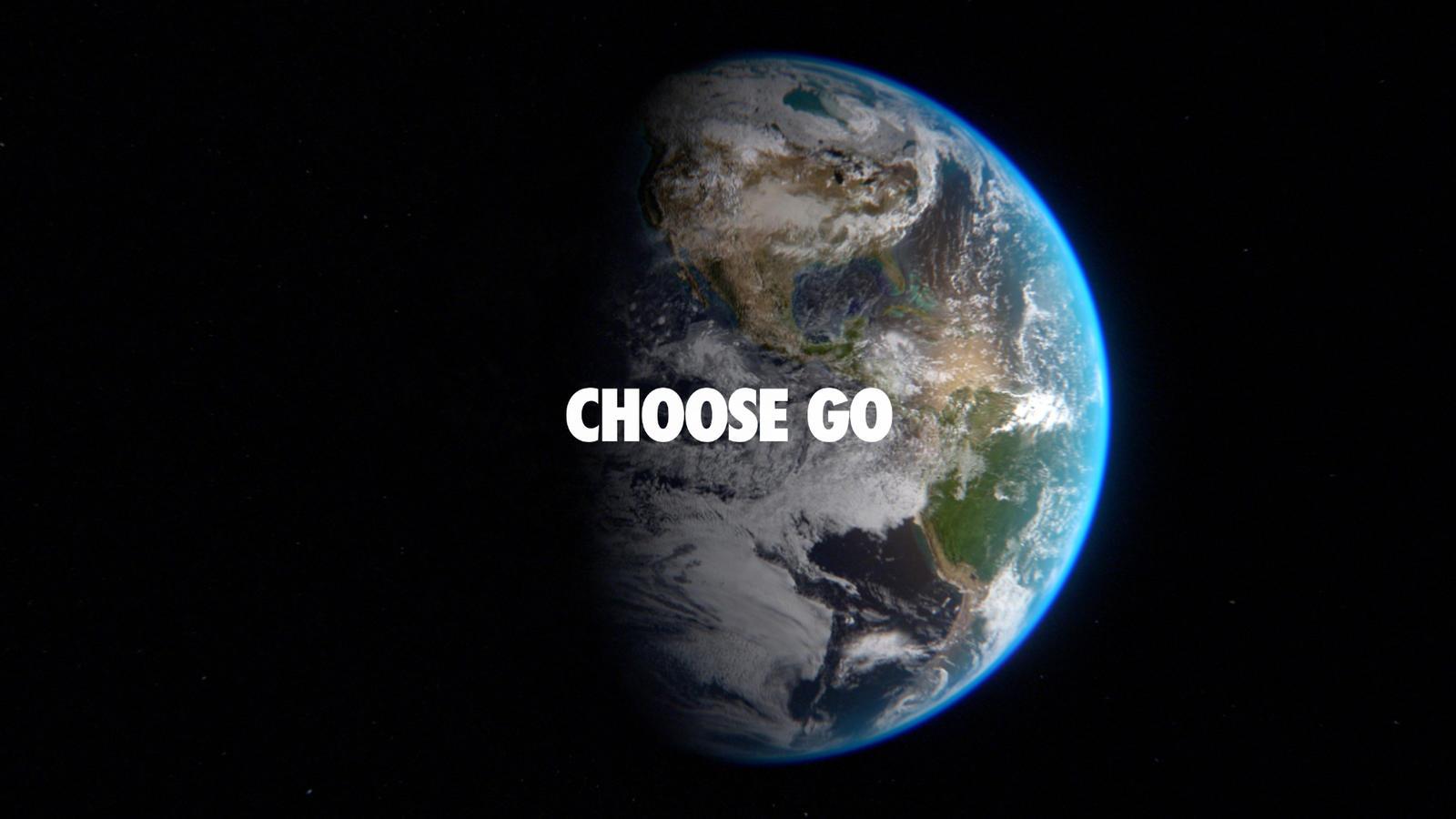 Nike choose go 01 hd 1600