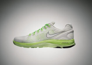 Nikelunar_innovation_su12_lunarglide_o-01_preview