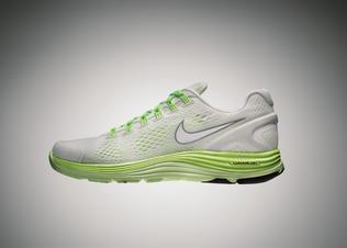 Nikelunar_innovation_su12_lunarglide_o-01_preview