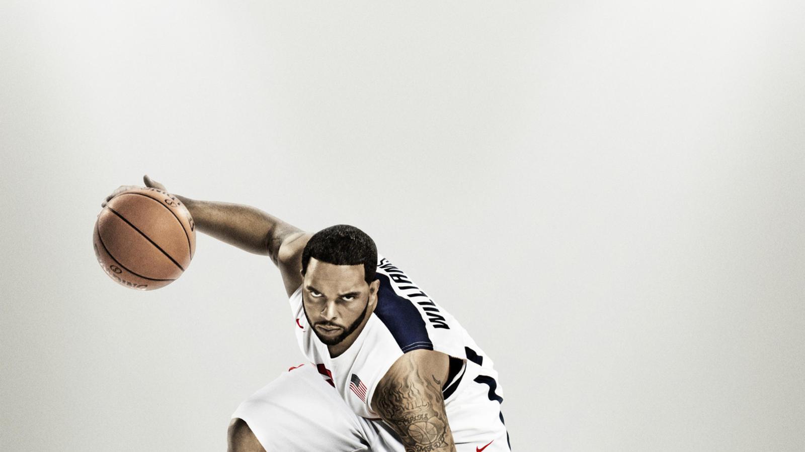 Nike Hyperdunk 2017 Elite
