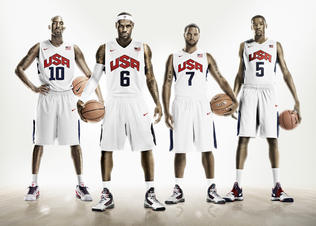 Nike-basketball-innovation-su12-usab-group_preview