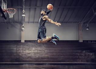 Nike-plus-lebron_preview