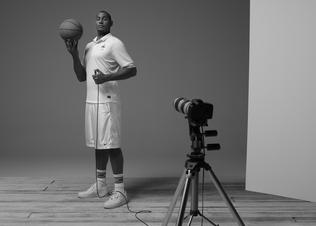 Borisdiaw_expo_french_away_kit_preview
