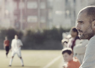 The_chance_pep_guardiola_pic_preview