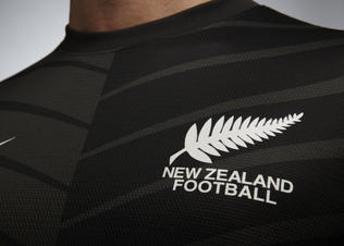 New_zealand_away_jersey_crest_preview
