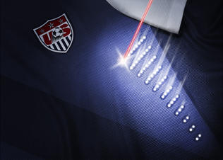 Nike_sp12_ftb_ntk_away_jersey_detail_preview