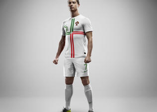 Portugal_away_cristiano_ronaldo_preview
