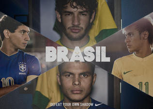 Brasil_defeat_your_own_shadow_preview