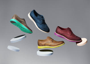 Colehaan_lunargrand_leather_womens_highres_preview