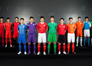China_super_league_group_shot_preview