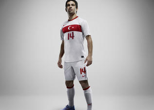 Turkey_away_kit_turan_preview