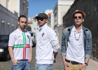 Nike_neo_conquistadores_portugal_away_jersey_20_preview