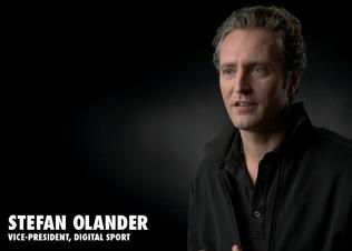 Nike-fuelband-inside-story-olander_preview