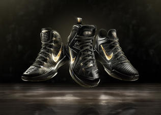 Nike-basketball-elite-series-group-shot_preview