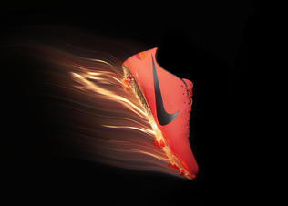 Nikemercurialvapor8_01_preview