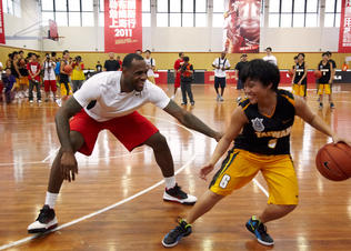 Lebron_shanghai_day1_016_preview