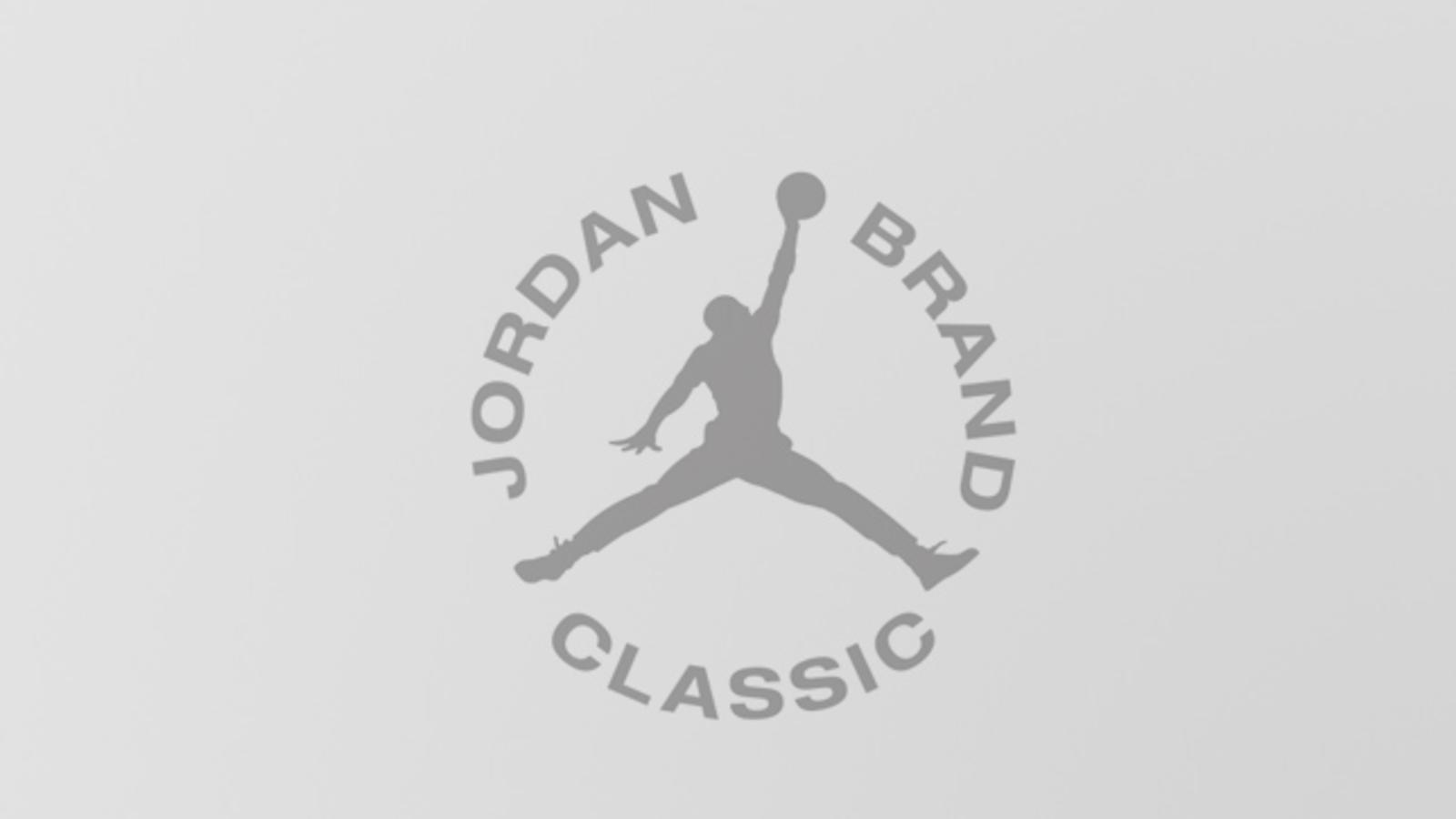 Nike News - Jordan Brand Classic International Roster Finalized