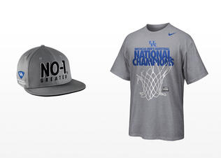 Kentuky-final-four-hat-shirt_preview