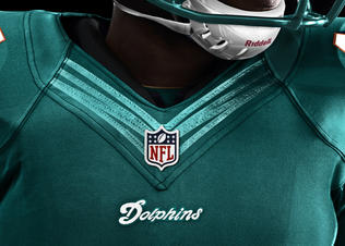 Su12_at_nfl_uniform_flywire_dolphins_preview