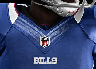 Su12_at_nfl_uniform_flywire_bills_preview