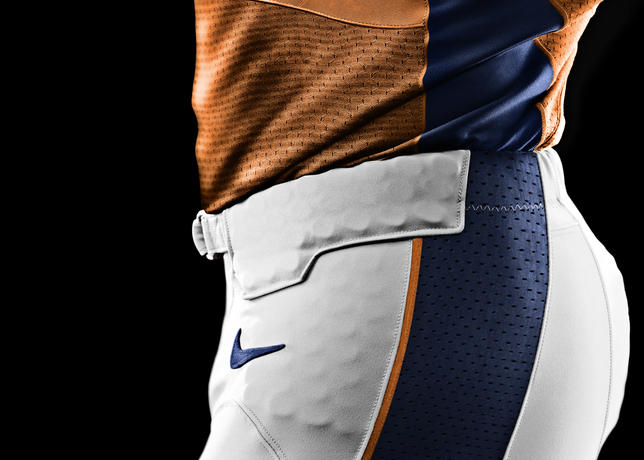 SU12_AT_NFL_UNIFORM_DEFLEX_BRONCOS_large.jpg
