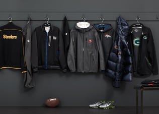 Nikefootball_elite51_sidelinegear_preview