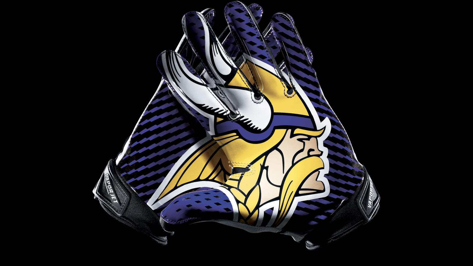 Rams T Shirt Design