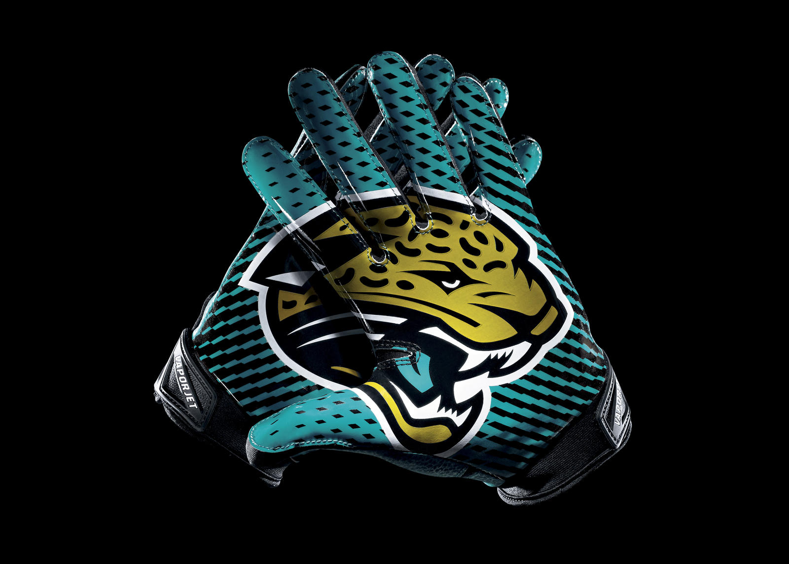 jacksonville jaguars 2012 nike football uniform nike news