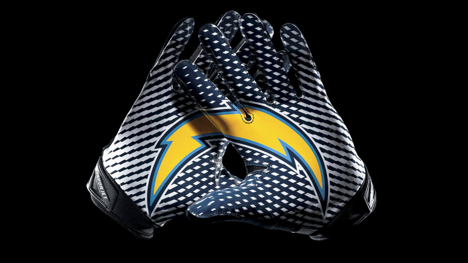 San Diego Chargers 2012 Nike Football Uniform Nike News