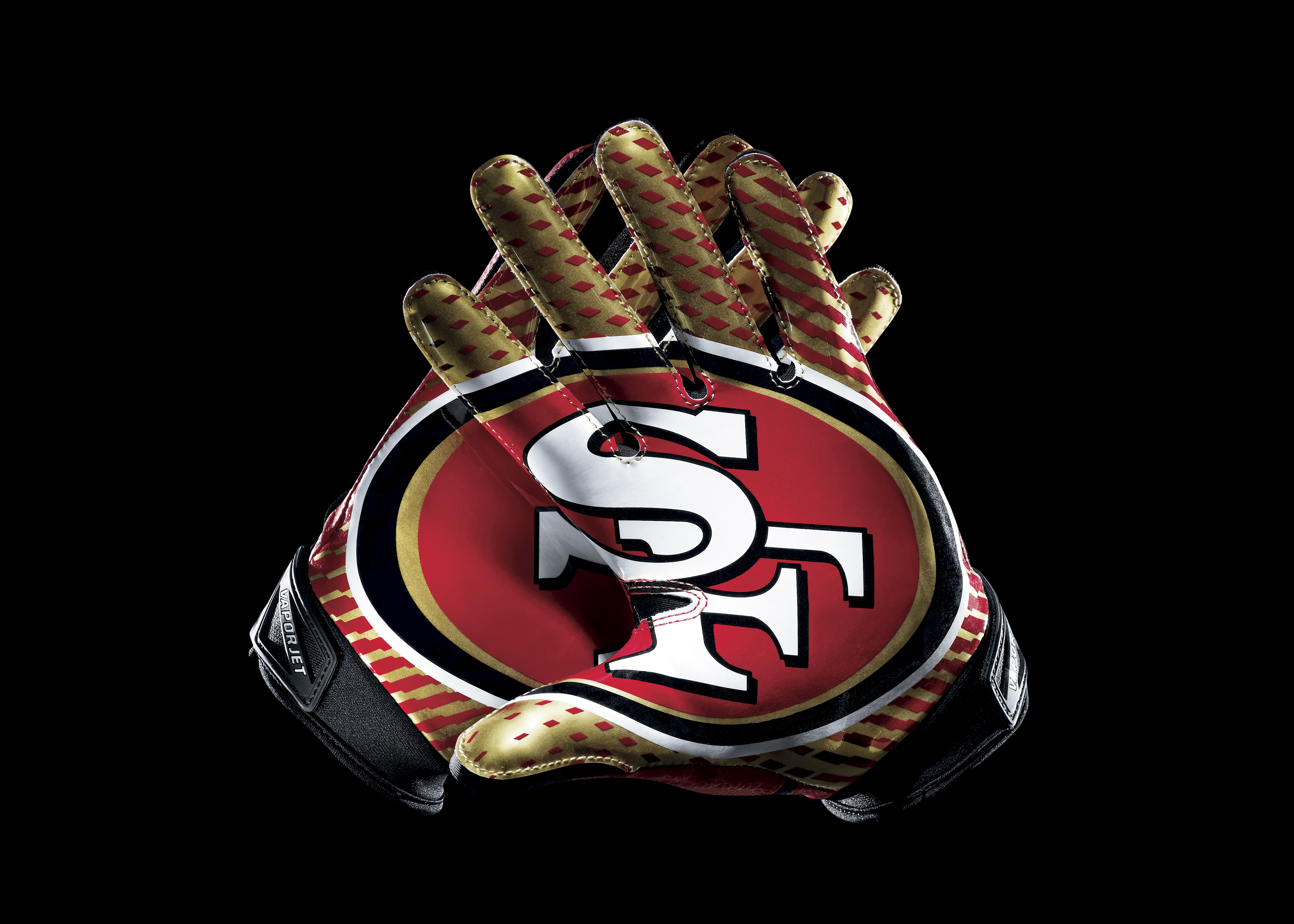 49ers nike wallpaper hd