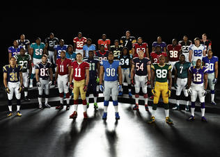 Nike_nfl_2012_teamuniforms_03apr_preview