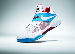 N7_kd4_wht_profile_preview