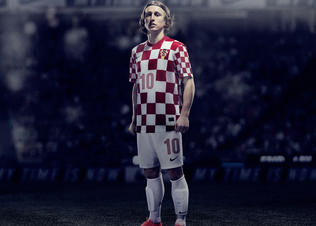 Modric_croatia_home_ntk__02_preview