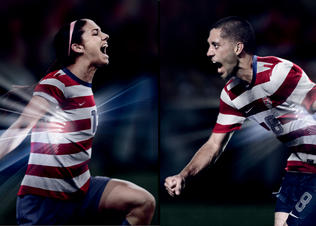 Alex_clint_usm_wnt_kit_preview