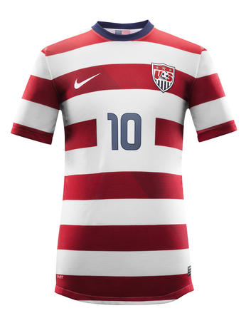 Su12_USA_mens_Home_Jersey_large.jpg