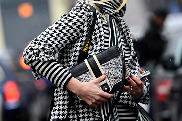 spring-trends-2013-streetstyle-black-and-white1