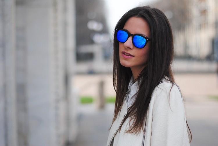 oculos-espelhado
