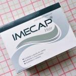 imecap-hair-funciona-resultados