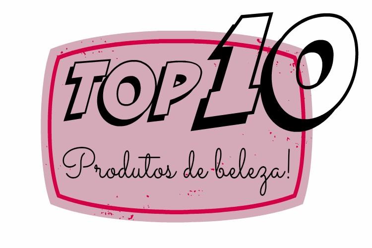 top10-produtos-de-beleza-lançamento-benefit-loccitane
