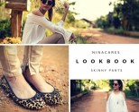 lookbook-skinny-pants