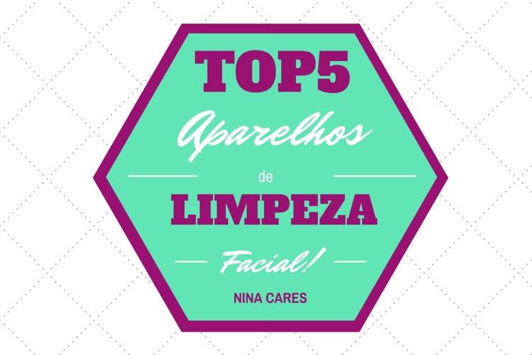 top5-aparelhos-limeza