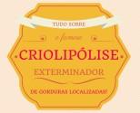 criolipo