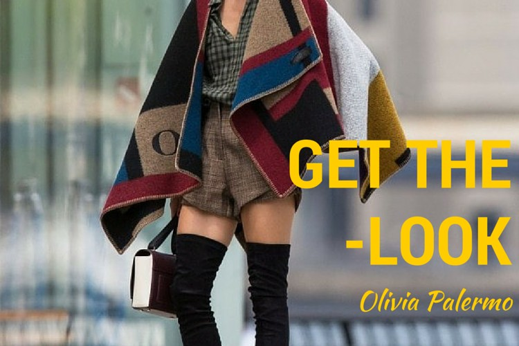 get-the-look-olivia-palermo