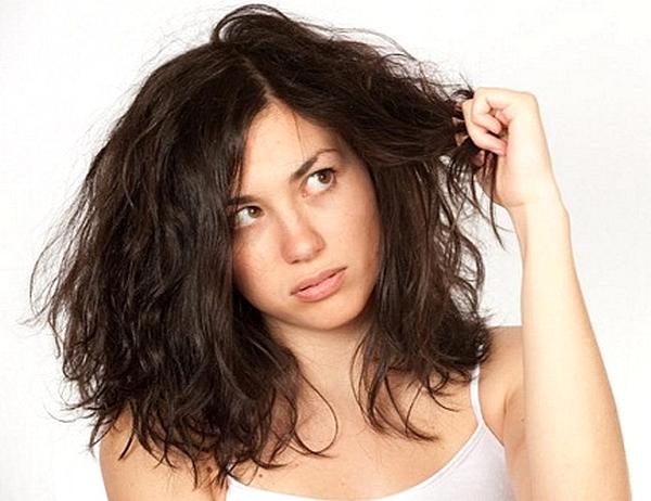 cabelos-secos_julio-crepaldi1