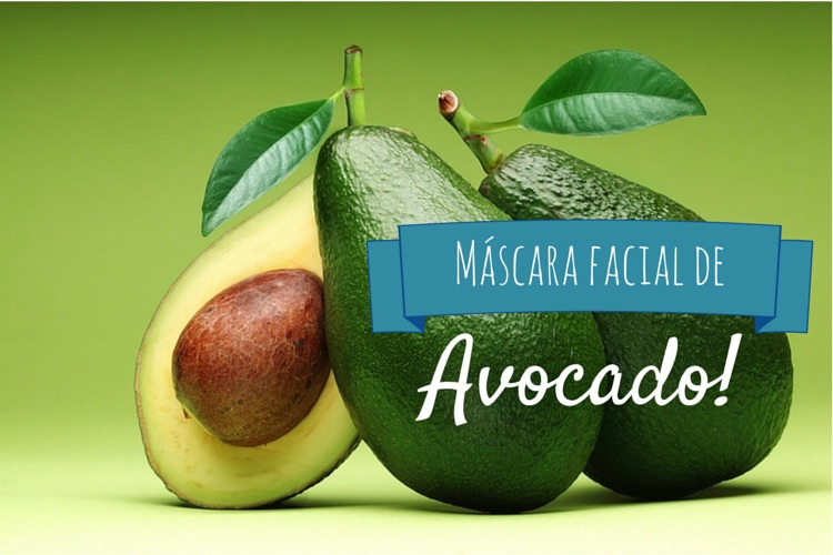 mascara-facial-de-avocado