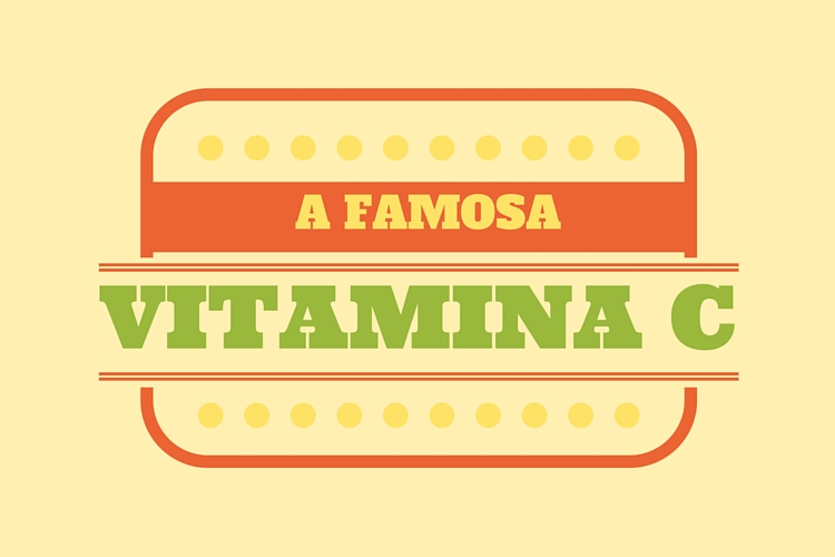 VITAMINA-C-PARA-QUE-SERVE